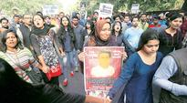 Missing JNU student: Month after HC order, 9 yet to take polygraph test