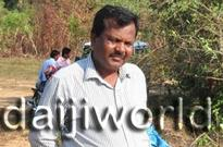 Karkala: Acting tahsildar issues no objection letters to illegal mines!