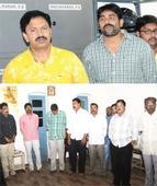 Moneylenders force women into sex trade... Moneylenders force women into sex trade, grab land of defaulters in Vijayawada