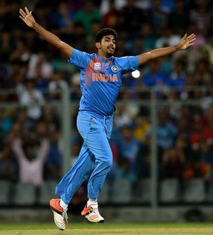 Rahul hits century on debut as India crush Zim in series opener