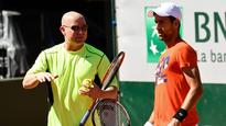 Priceless guidance: Andre Agassi open to coaching Novak Djokovic at Wimbledon without pay