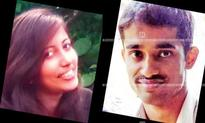 Youth stabs Kasargod girl to death for rejecting proposal