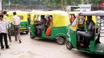 Speak up Delhi: No respite from unruly auto drivers as police, govt fail to act