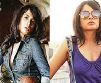 Richa Chadha to make Indian fashion film for Japan