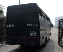 JNU missing student case: Something more to Najeeb's disappearance, HC tells Delhi police