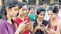 Check: GSEB.org, www.gseb.results-nic.in for Gujarat (GSEB) SSC Class 10 board exam results 2016 to be announced shortly