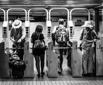 Why Does The U.S. Hate Public Transportation?