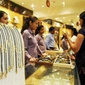 Over 80% of jewellers open shops across country