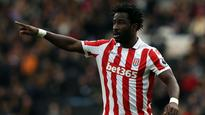 Mark Hughes expects Wilfried Bony to shun China and honour Stoke loan