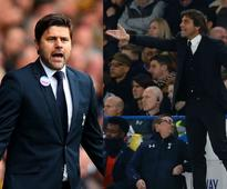 EPL: Tottenham Hotspur Vs Chelsea - Preview, team news and expected line-ups