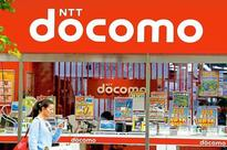 DoCoMo case: Another blot on India's record of dealing with foreign investors?