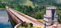 TN tells SC, Kerala not allowing upkeep of Mullaperiyar Dam