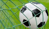 India U-17 football team to play two exhibition matches