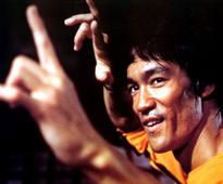 RGV announces biopic on Bruce Lee, wants to release it with Kapurs Little Dragon
