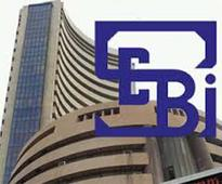 Sebi launches prosecution in 568 CIS cases, 1,100 others