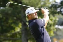 Ryder Cup 2016: Bubba Watson snubbed as Davis Love picks Ryan Moore for Team USA