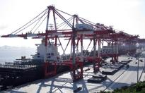 SIPG to operate giant new Algerian port