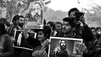 JNU Afzal Guru event: CBI finds raw footage genuine, new arrests likely