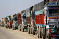 Why GST is a truck-driver friendly tax