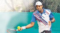 Vardhan bags 2nd Challenger title, defeat for 4 others