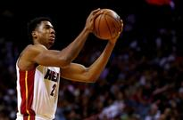 Miami Heat: Erik Spoelstra Says He Wants Hassan Whiteside To Play At A 'Higher Level'