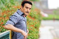Jimmy Shergill: 'Shorgul' should create conversation amongst youth