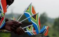 Does it matter that SA is back at the top of the GDP table in Africa?
