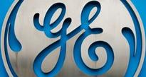 GE beats profit forecast but cuts revenue target