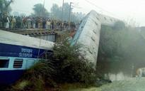 Another train accident, another probe ordered: How can Indian Railways resurrect itself?