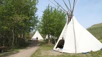 Wanuskewin grows with $1 long-term public land lease