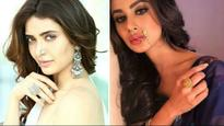 Naagin 3: Mouni Roy has special message for new snake-woman Karishma Tanna, watch