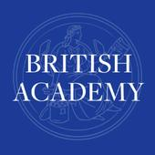 Public health and literature researchers elected to British Academy