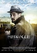 Noem My Skollie to represent SA at the 2017 Academy Awards