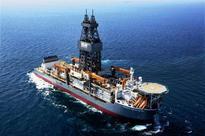 ONGC Videsh, Indian Oil, Oil India in talks to buy Rosneft's Vankor-Cluster stake