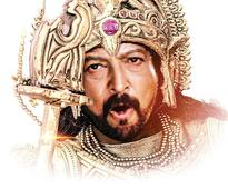 Review: Nagarahavu's technical brilliance stuns Vishnu fans