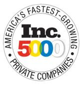 Loffler Companies Named to list of 5000 Fastest-Growing Private Companies in America by Inc. 5000 Magazine for Ninth Consecutive Year August 24, 2016Upper Midwest's largest privately owned innovative business technology and managed services dealer excels
