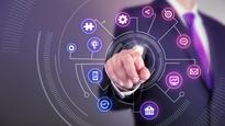 APAC leads burgeoning Anything-as-a-Service market