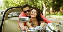 Salman finds his lady love, calls her `JFK`