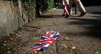 Why the UK Said Bye Bye to the EU