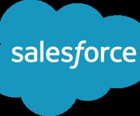 Salesforce.com Inc. (CRM) Stock Rating Upgraded by Vetr Inc.