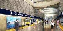 Auckland councillors ask watchdog to probe City Rail Link costs