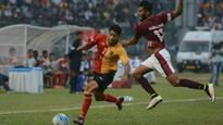 Mohun Bagan v/s East Bengal, I-League: Time, live streaming and where to watch on TV