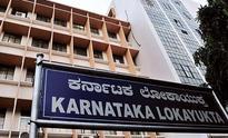 Decision on new Upalokayukta on December 8