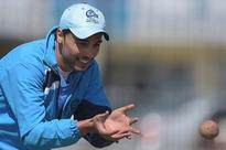 Pakistan Tell Mohammad Amir to Ignore Crowd Taunts in England