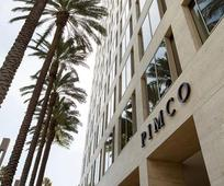 Pimco Warns of Asia Debt Risk After Record Dollar Bond Sales