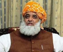 Fazl flays raise in ATT levy