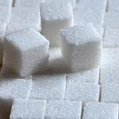 Stock limit fears weigh on sugar