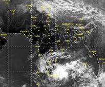Cyclone Nada: Holidays for schools in Chennai