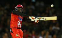 Pakistan Super League (PSL) Karachi vs Lahore 'live' cricket score: Kings win toss, bowl first