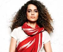 Making a difference: Kangana Ranaut to come to Pakistan